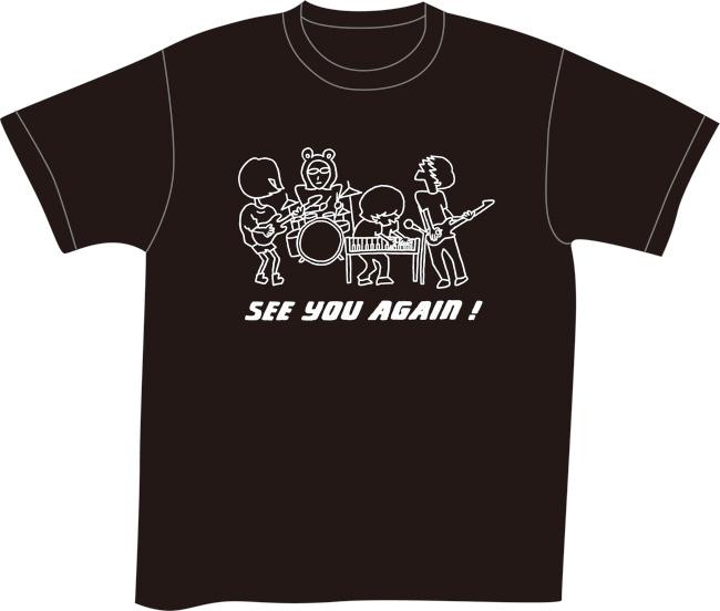 good_t-shirt2014024